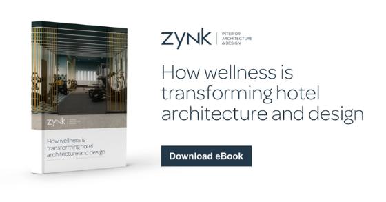 Wellness_Design_hotels_ebook